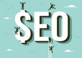 企业网站比较有效果的优化方案