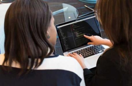 软件开发对我们的生活有什么好处?