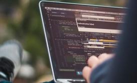 16种软件开发趋势将很快主导技术行业---济南软件开发
