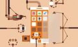 APP开发软件数据及其开发意义