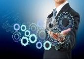 软件产业发展趋势