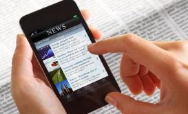开发新闻APP需要多少钱?